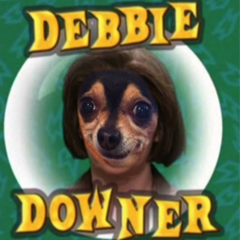 Debbie-Downer-Cricket-808x808