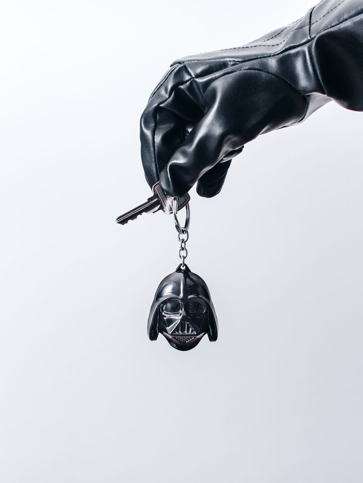 Darth-Vader-daily-life-by-Paweł-Kadysz-9