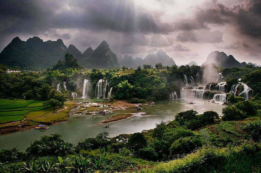 amazing-places-china-16__880
