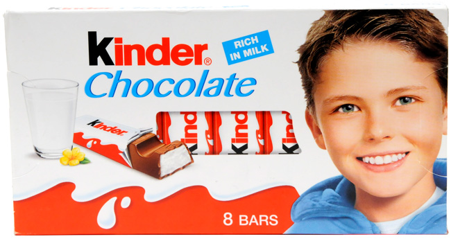 kinder-chocolate-8-bars121413