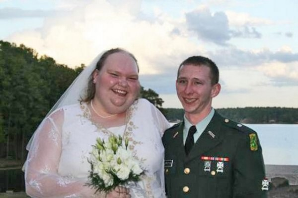 620034-wedding-photos