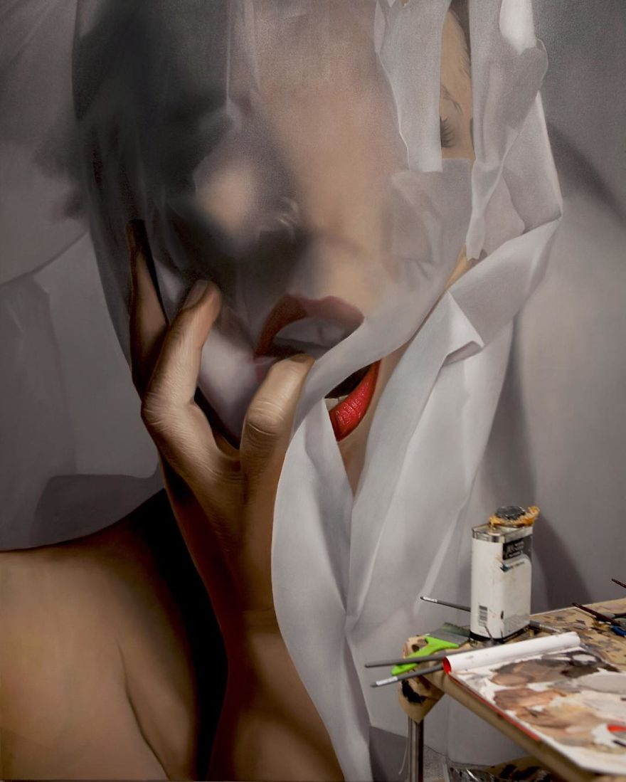 Photorealistic-art-by-Mike-Dargas-575e9a2e11526__880