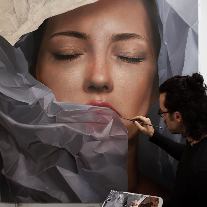 Photorealistic-art-by-Mike-Dargas-575e9a33082f7__880
