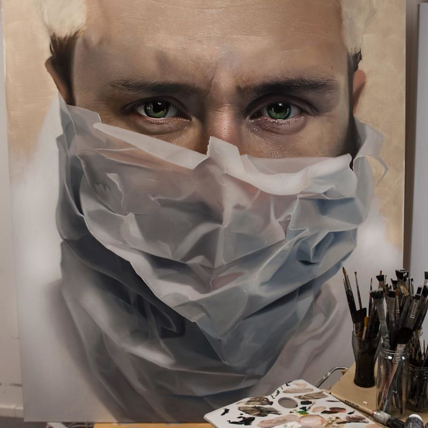 Photorealistic-art-by-Mike-Dargas-575e9d1d6dea0__880