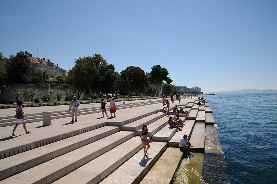 Böhringer-Friedrich-zadar-sea-organ-900x598