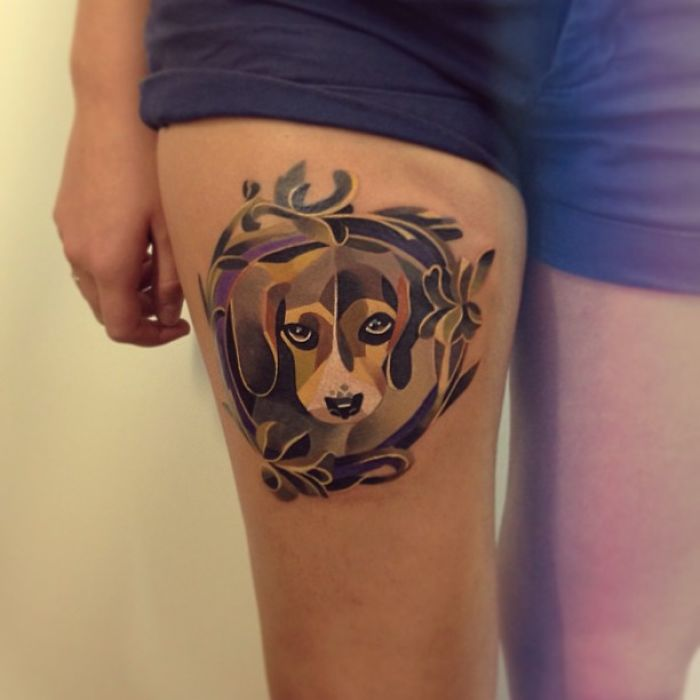 Dog-Tattoo-587e1aebc9fa6__700