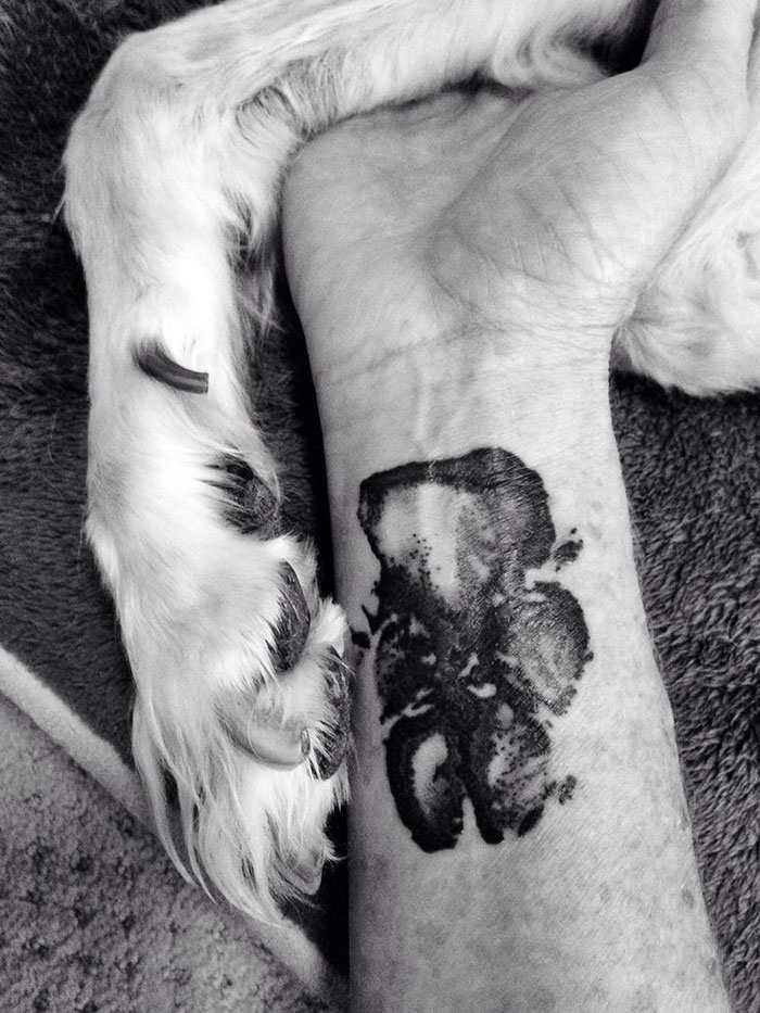 dog-tattoo-ideas-116-58874e7264902__700