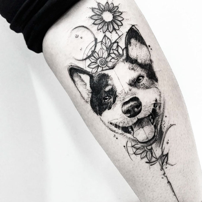 dog-tattoo-ideas-126-5880bee31b5a3__700