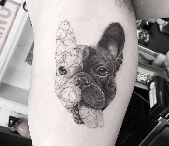 dog-tattoo-ideas-226-1