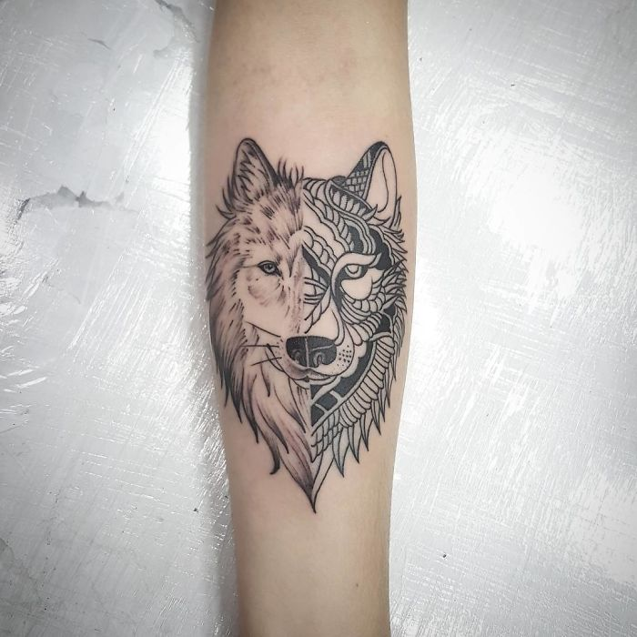dog-tattoo-ideas-34-587e1411a48f5__700