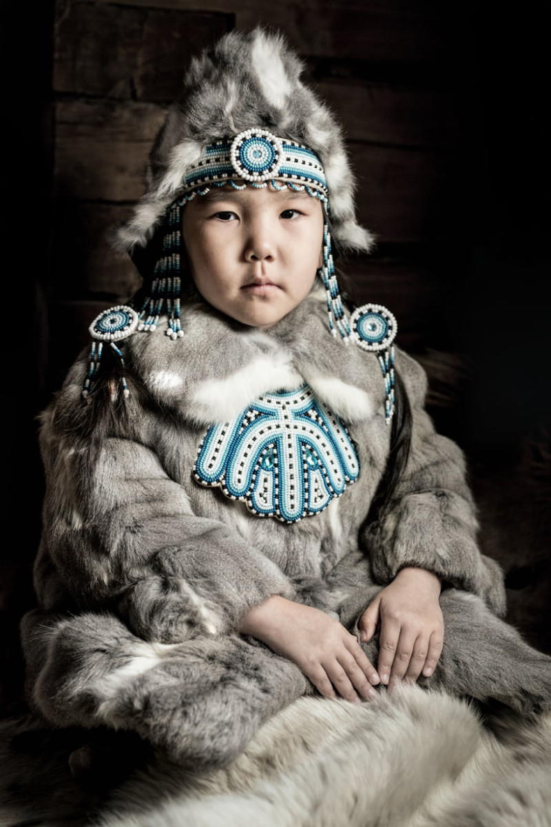 35-Portraits-Of-Amazing-Indigenous-People-of-Siberia-From-My-The-World-In-Faces-Project-59476976dc765__880