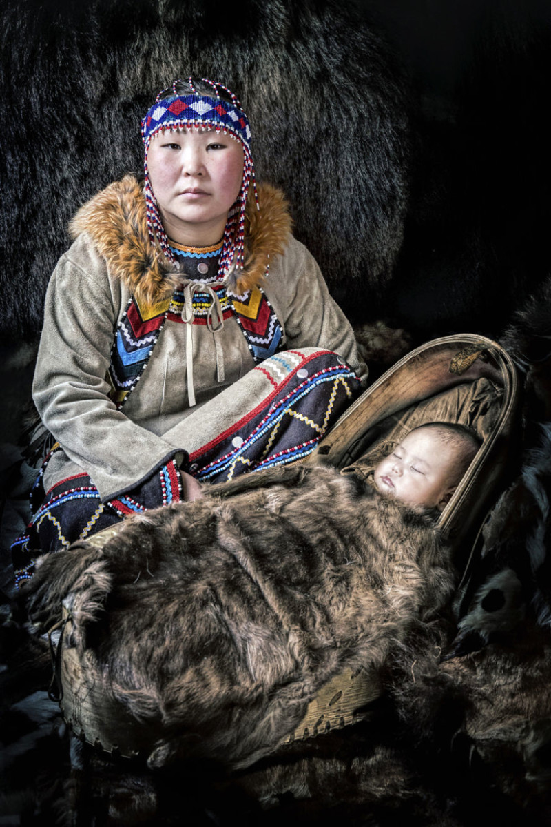 35-Portraits-Of-Amazing-Indigenous-People-of-Siberia-From-My-The-World-In-Faces-Project-594769f3361bc__880