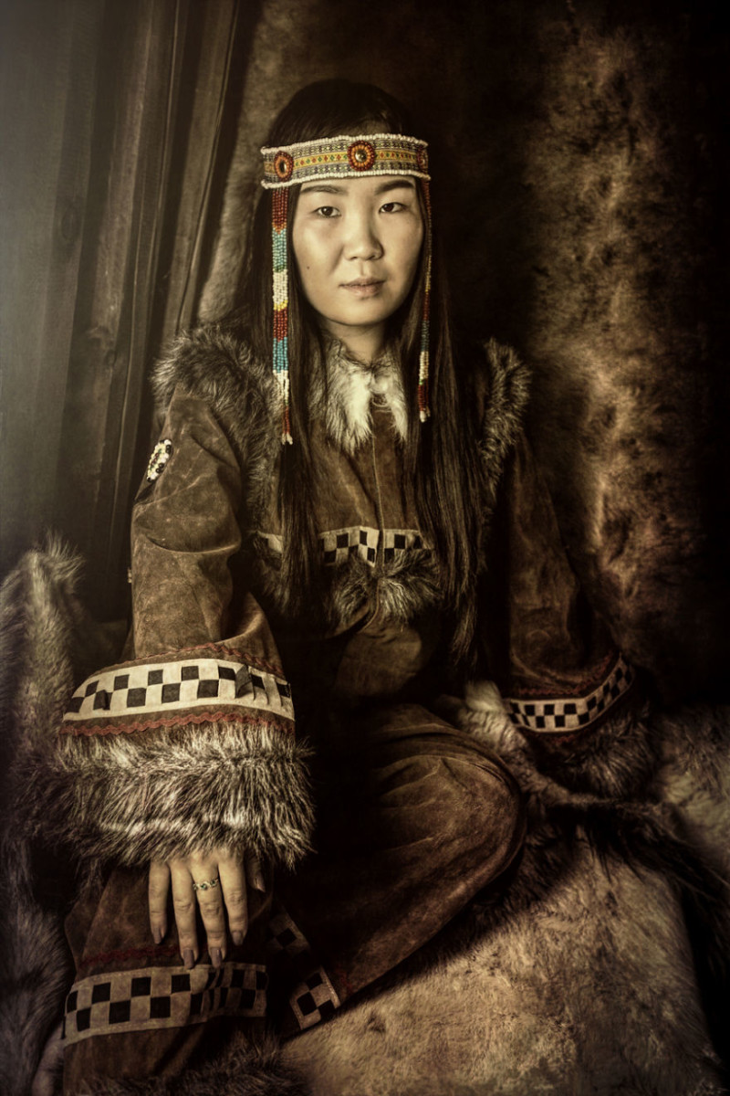 35-Portraits-Of-Amazing-Indigenous-People-of-Siberia-From-My-The-World-In-Faces-Project-59476f6d07959__880