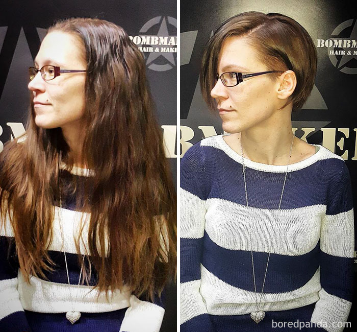 before-after-extreme-haircut-transformations-110-596730584c218__700