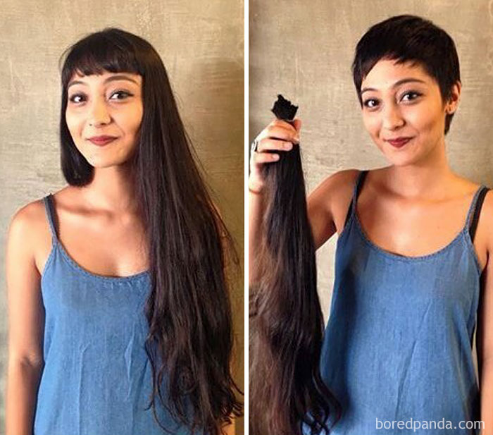 before-after-extreme-haircut-transformations-116-59676e6b9453b__700