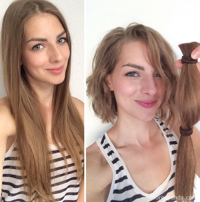 before-after-extreme-haircut-transformations-120-59677ae6893c9__700