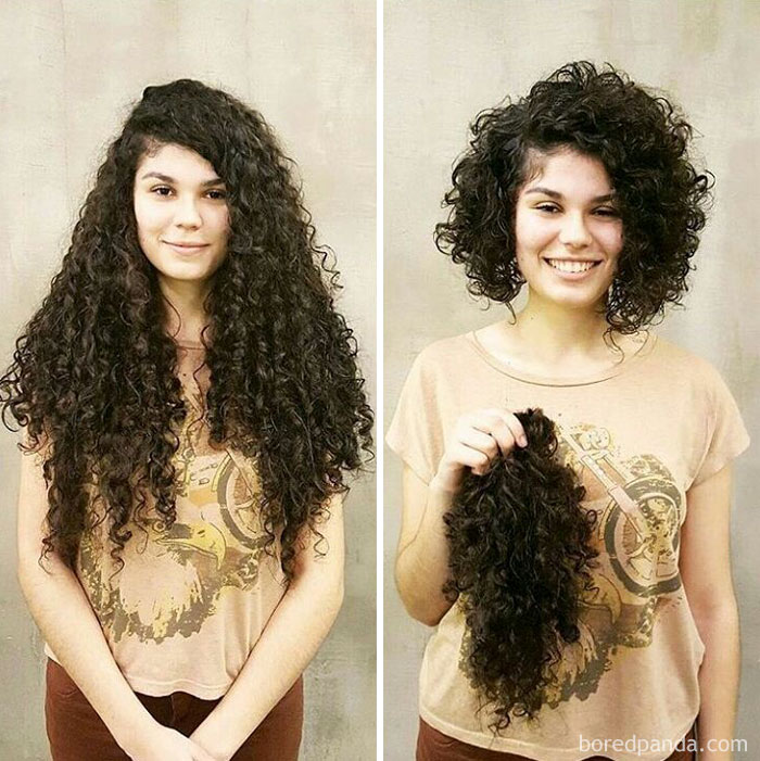 before-after-extreme-haircut-transformations-47-596639240990b__700