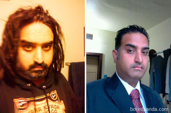 before-after-extreme-haircut-transformations-53-596720ef338bd__700