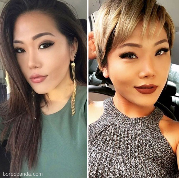 before-after-extreme-haircut-transformations-55-596726d5e86ef__700