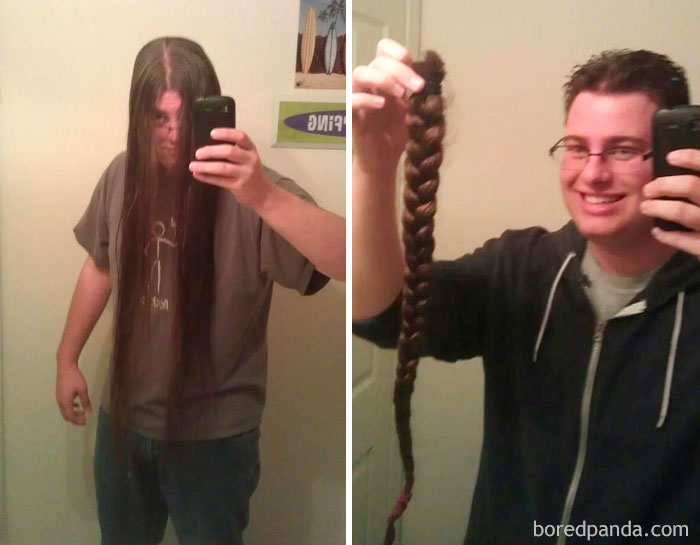 before-after-extreme-haircut-transformations-6-596613e17872a__700