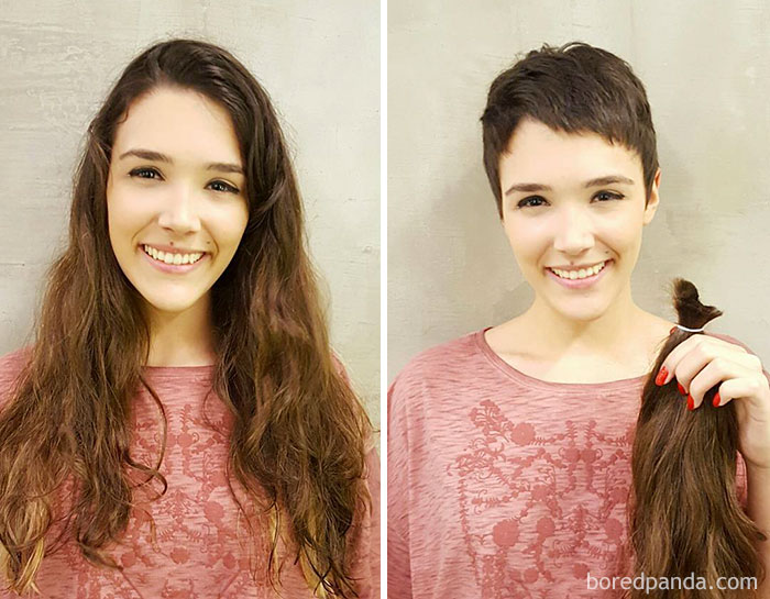 before-after-extreme-haircut-transformations-7-5966144cba5cc__700