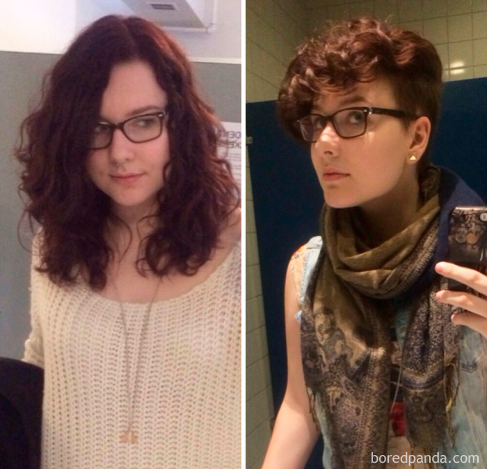 before-after-extreme-haircut-transformations-76-59676aa32128a__700