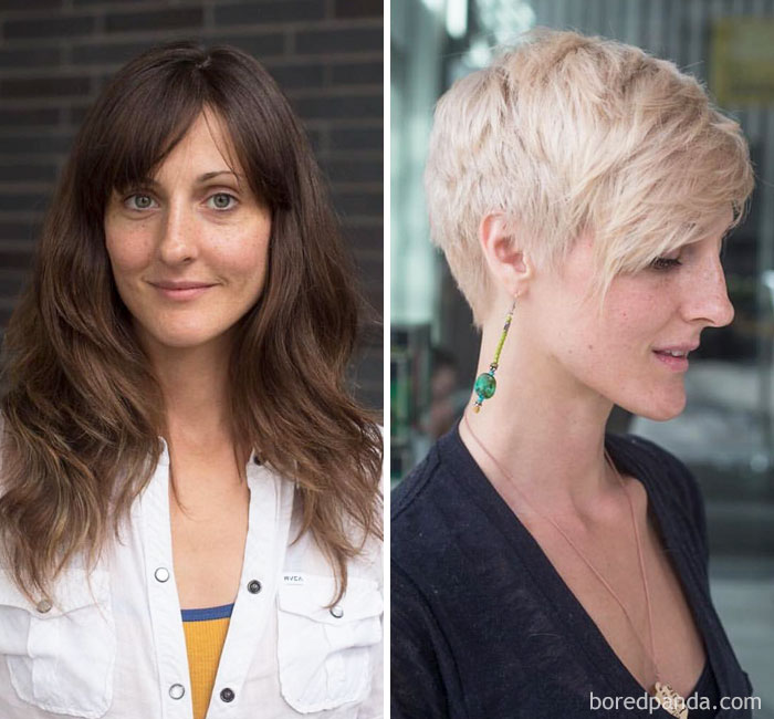 before-after-extreme-haircut-transformations-86-5967769b06153__700