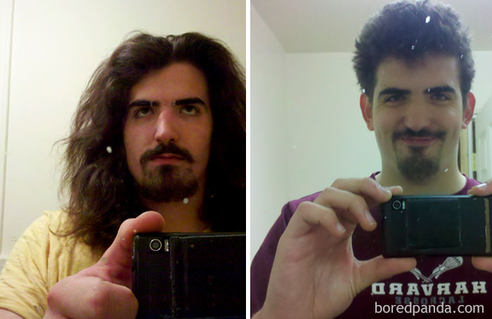 before-after-extreme-haircut-transformations-95-5967149b32bdf__700