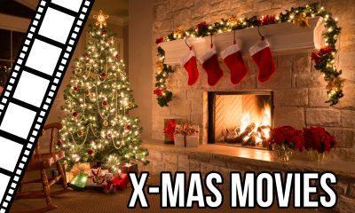 szia.sk - Kvíz: Karácsonyi filmek :)
