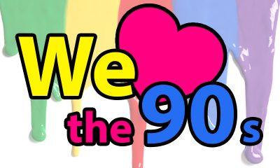 szia.sk - Kvíz: Azok a bizonyos 90-es évek – mennyire emlékszel rá?