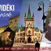 szia.sk - Kvíz: 14+1 felvidéki város – felismered őket?