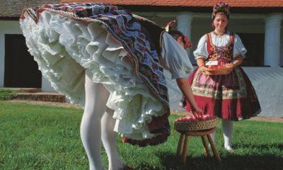 szia.sk - 18+ Pajzán húsvéti locsolóversek