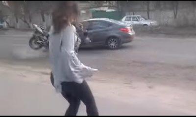 szia.sk - Végzetes popórisza – közlekedési baleset okozott két ukrán tini
