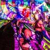 szia.sk - Az Arctic Monkeys is jön a Sziget Nagyszínpadára