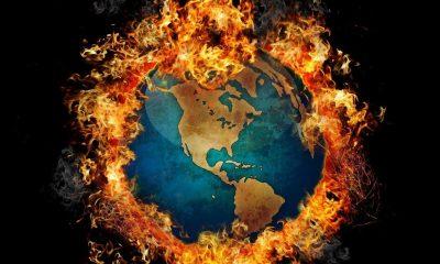 szia.sk - Csupán pár hétköznapi változtatás kéne, hogy korlátozzuk a globális felmelegedést