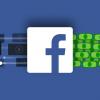 szia.sk - Már van ország, ahol megadóztatják a Facebook használatát
