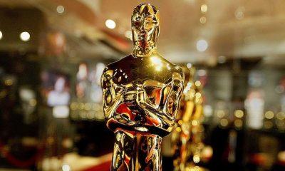"""szia.sk - Már a """"népszerű"""" filmeket is díjazni fogja az amerikai filmakadémia"""