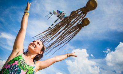 szia.sk - Ami nem maradhat ki a nyárból… Haverok, fesztivál, Sound!