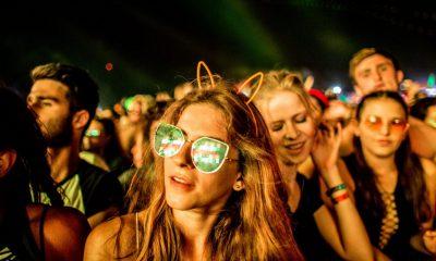 szia.sk - DJ fronton is erősít a Sziget