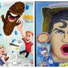 szia.sk - TOP 15+1 félresikerült gyerekjáték, amit nem akarsz ajándékozni