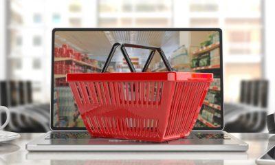 szia.sk - Eurodrogeria.sk: Olcsó, biztonságos és kényelmes vásárlás, saját otthonából